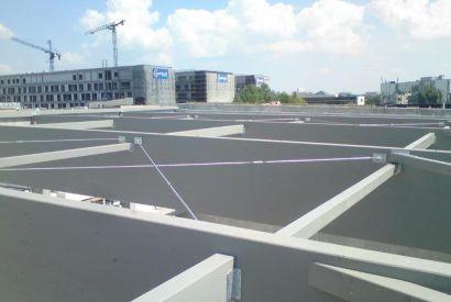 Centrum Sportowo Rehabilitacyjne w Warszawie